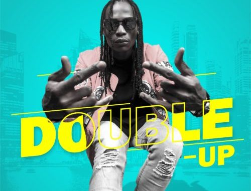 "Jammin – ""Double Up"""